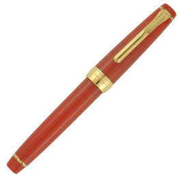 Sailor Sailor Pro Gear Slim Fire Fountain Pen