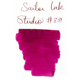Sailor Sailor Ink Studio # 831 - 20ml Bottled Ink