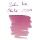 Sailor Sailor Ink Studio # 237 - 20ml Bottled Ink