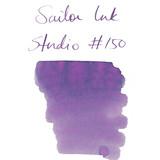 Sailor Sailor Ink Studio # 150 - 20ml Bottled Ink