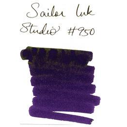 Sailor Sailor Ink Studio # 950 - 20ml Bottled Ink