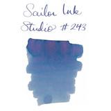Sailor Sailor Ink Studio # 243 - 20ml Bottled Ink