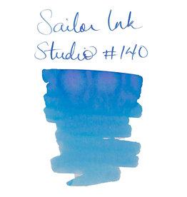 Sailor Sailor Ink Studio # 140 - 20ml Bottled Ink