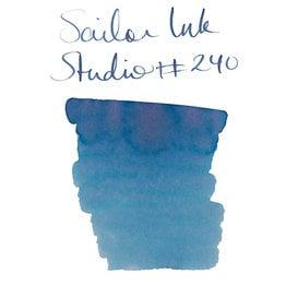 Sailor Sailor Ink Studio # 240 -  20ml Bottled Ink
