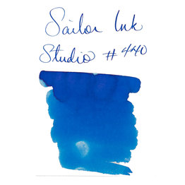 Sailor Sailor Ink Studio # 440 -  20ml Bottled Ink