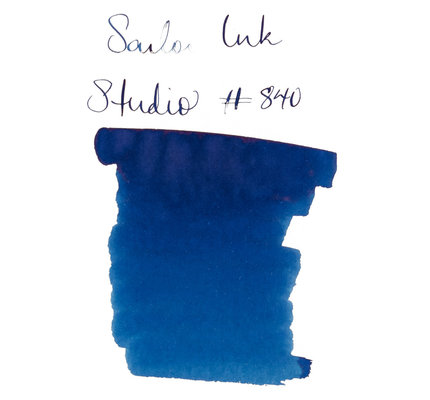 Sailor Sailor Ink Studio # 840 - 20ml Bottled Ink