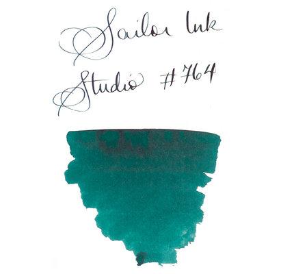 Sailor Sailor Ink Studio # 764 - 20ml Bottled Ink