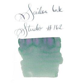 Sailor Sailor Ink Studio # 162 - 20ml Bottled Ink