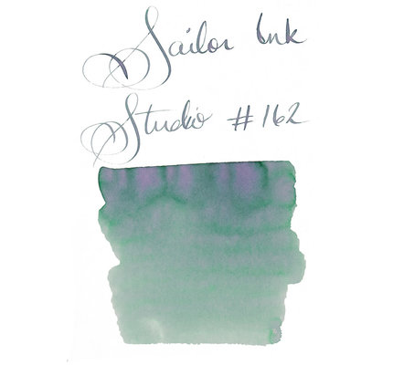 Sailor Sailor Ink Studio # 162 - 20ml Bottled Ink