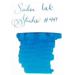 Sailor Sailor Ink Studio # 441 - 20ml Bottled Ink
