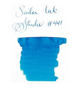 Sailor Sailor Ink Studio # 441 - 20ml Bottled Ink
