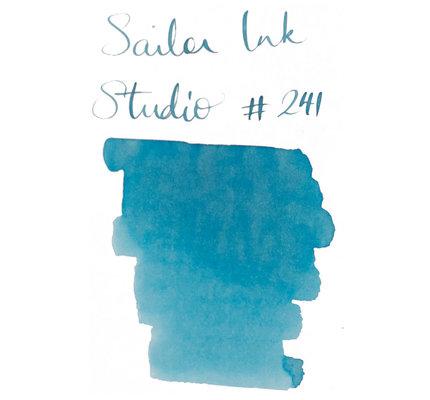 Sailor Sailor Ink Studio # 241 - 20ml Bottled Ink