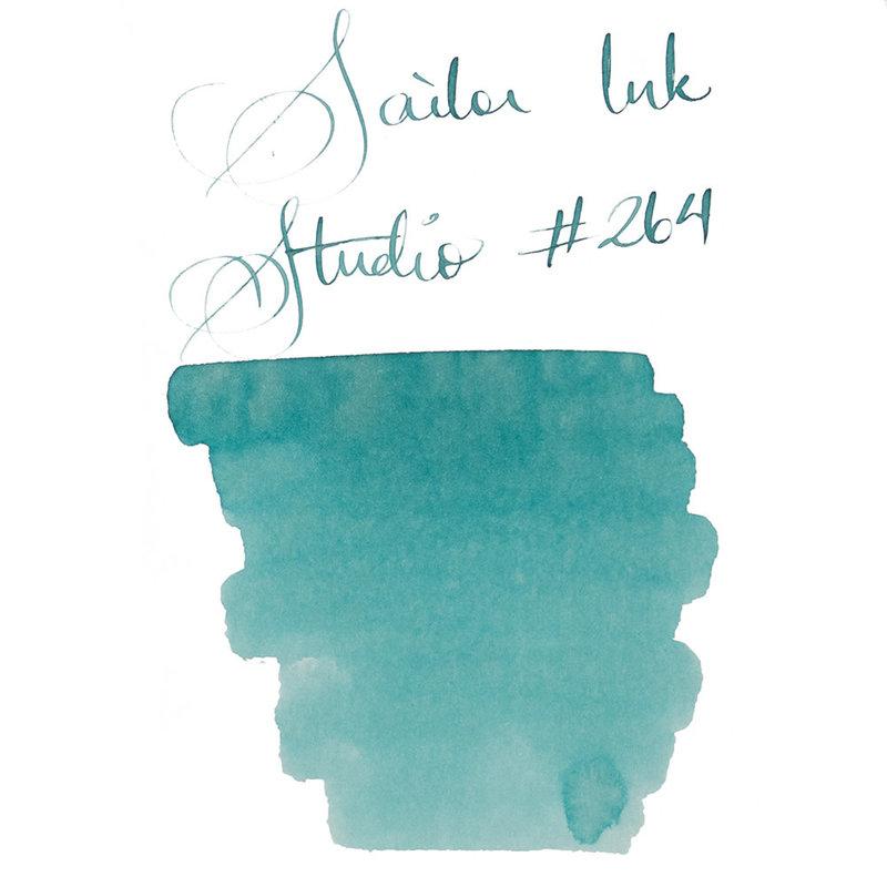 Sailor Sailor Ink Studio # 264 - 20ml Bottled Ink