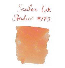Sailor Sailor Ink Studio # 173 - 20ml Bottled Ink