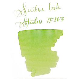 Sailor Sailor Ink Studio # 167 - 20ml Bottled Ink