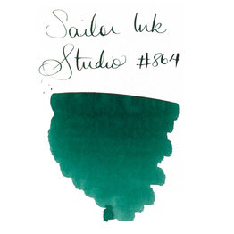 Sailor Sailor Ink Studio # 864 - 20ml Bottled Ink