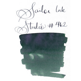 Sailor Sailor Ink Studio # 462 - 20ml Bottled Ink