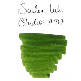 Sailor Sailor Ink Studio # 967 - 20ml Bottled Ink