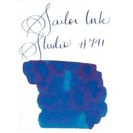 Sailor Sailor Ink Studio # 741 -  20ml Bottled Ink