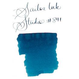 Sailor Sailor Ink Studio # 841 -  20ml Bottled Ink