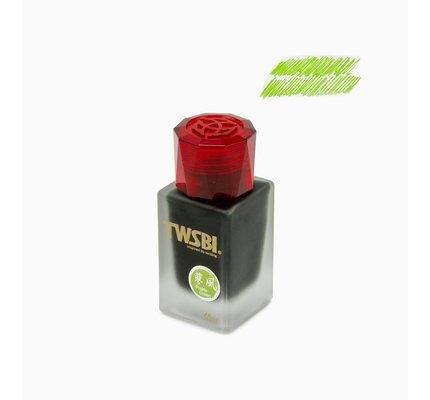 Twsbi Twsbi 1791 Limited Edition Prairie Green 18ml Bottled Ink