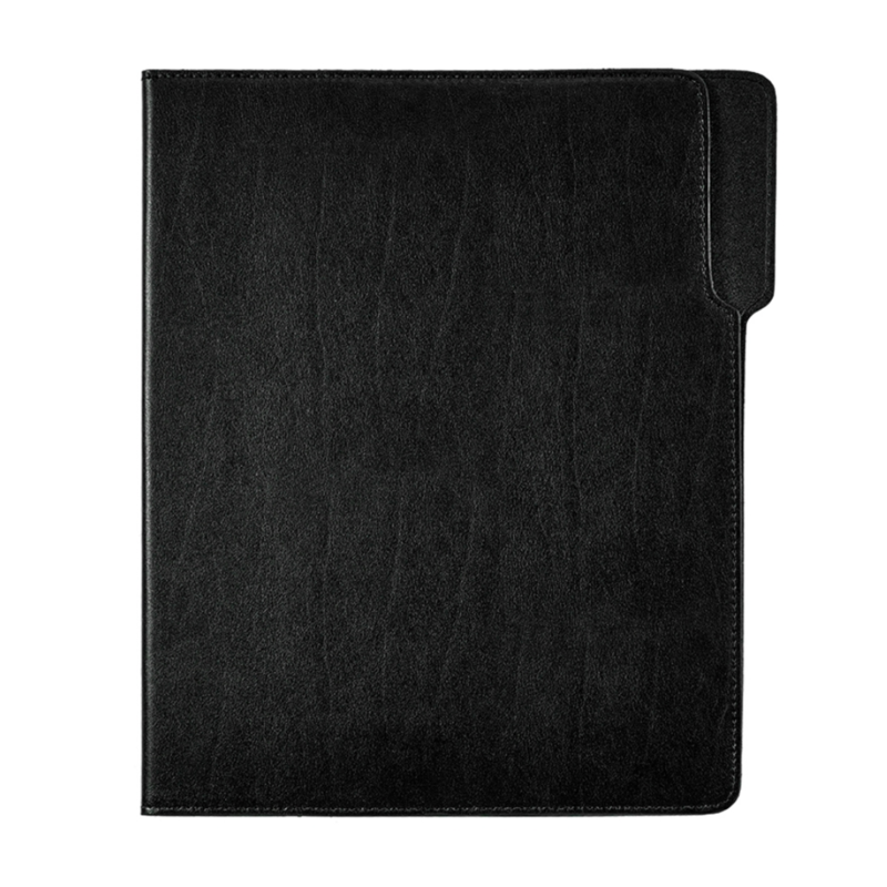 Graphic Image Graphic Image Hugo Portfolio Bonded Leather