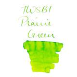 Twsbi Twsbi 1791 Limited Edition Prairie Green - 18ml Bottled Ink