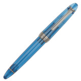 Sailor Sailor 1911 Large 4 A.M. North American Exclusive Fountain Pen