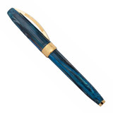 Visconti Visconti Van Gogh Wheatfields with Crows Rollerball