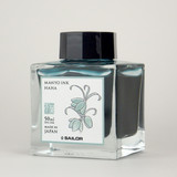 Sailor Sailor Manyo Haha 50ml Bottled Ink