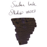 Sailor Sailor Ink Studio # 023 - 20ml Bottled Ink