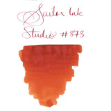 Sailor Sailor Ink Studio # 873 - 20ml Bottled Ink