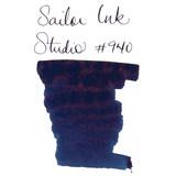Sailor Sailor Ink Studio # 940 -  20ml Bottled Ink