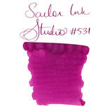 Sailor Sailor Ink Studio # 531 - 20ml Bottled Ink
