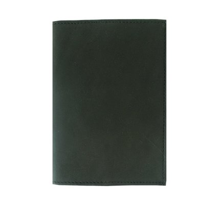 Piel Piel Passport Cover