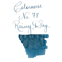 Colorverse Colorverse Season 6 Rainy Day - 30ml Bottled Ink