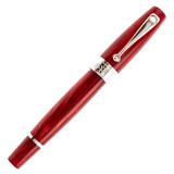 Montegrappa Montegrappa Miya Fountain Pen Red