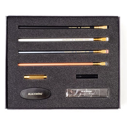 Blackwing Blackwing Starting Point Set