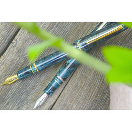 Esterbrook Esterbrook Estie Evergreen Fountain Pen