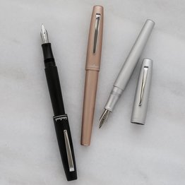 Esterbrook Esterbrook Camden Rose Fountain Pen