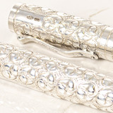 Yard-O-Led Viceroy Grand Victorian Rollerball