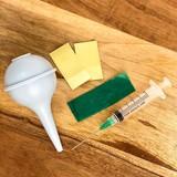Dromgoole's Care Kit