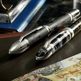 Montblanc Montblanc Limited Edition Walt Disney Fountain Pen