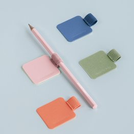 Leuchtturm1917 Leuchtturm1917 Muted Colors Pen Loop