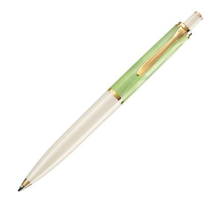 Pelikan Pelikan K200 Pastel Green Ballpoint Pen