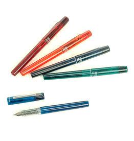 Platinum Platinum Prefounte Fountain Pen