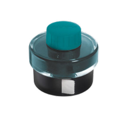Lamy Lamy Special Edition AL-Star Turmaline Bottled Ink 50ml