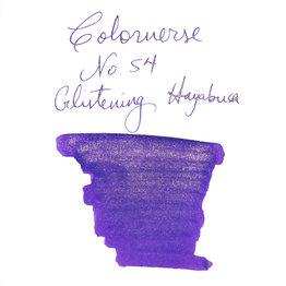 Colorverse Colorverse Glistening No. 54  Hayabusa - 30ml