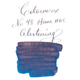 Colorverse Colorverse Glistening No. 48 Ham #65 - 30ml