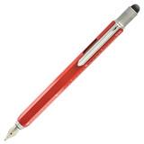 Monteverde Monteverde One Touch Tool Fountain Pen